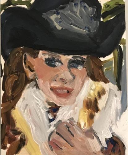 Celeste-Morton-Miss-Montana